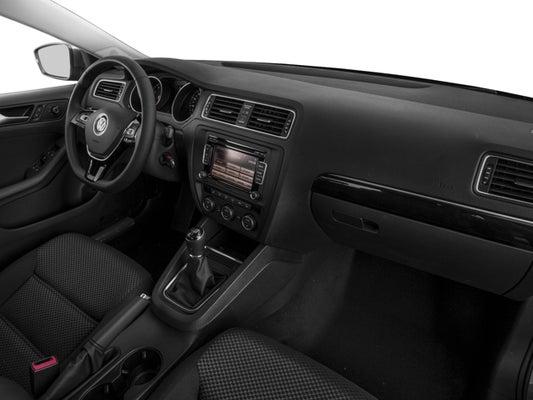 2016 Volkswagen Jetta 1 8t Sport In Newport Or Eugene Volkswagen Jetta Power Ford Lincoln