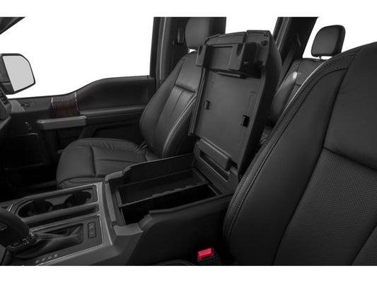 Brilliant 2019 Ford F 150 Lariat Spiritservingveterans Wood Chair Design Ideas Spiritservingveteransorg